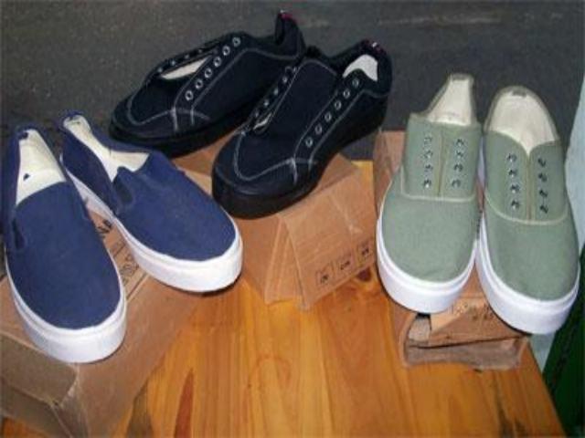 mejor servicio 08872 c75b3 venta de zapatillas economicas