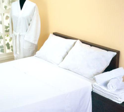 fabrica ropa blanca argentina:
