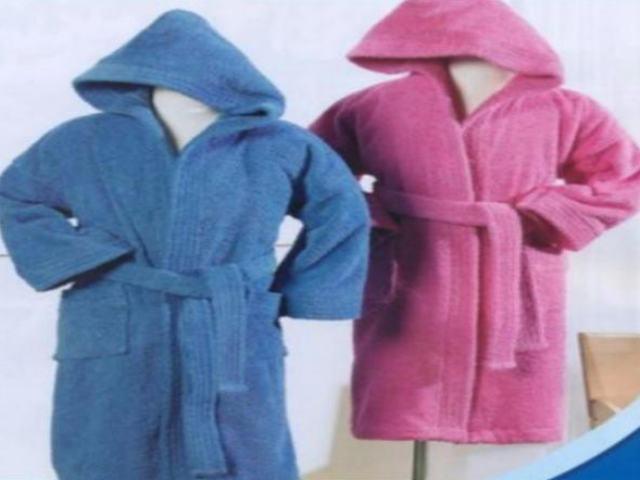 Toalla Baño Infantil:bata de toalla infantil bata de toalla infantil bata de tooalla 500grs