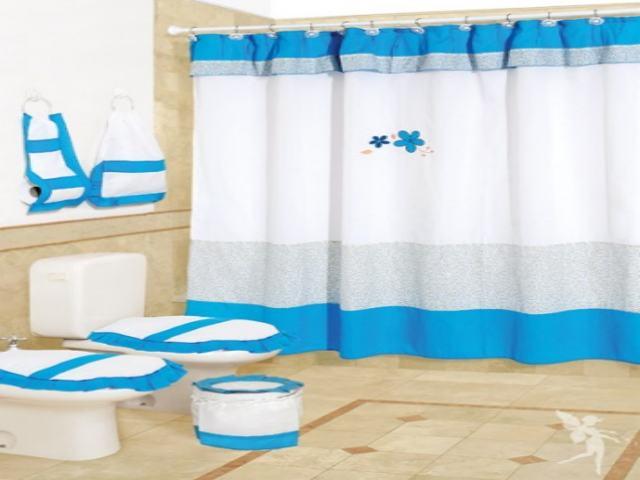 Cortinas De Baño Modernas:cortinas set de baño cortina set de baño fiorella cortinas de baño